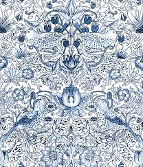 william morris wallpapers group 58