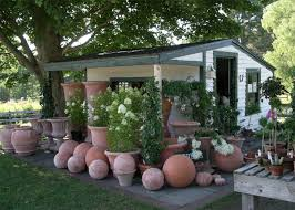 favorite nurseries in new england u2014 enchanted gardens
