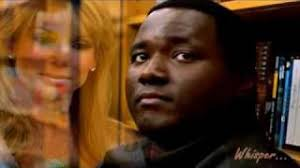 The Blind Side Download Chances Five For Fighting Download Download Mp3 Mp4 U0026