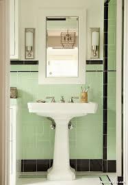 Vintage Bathroom Light Fixture Vintage Bathroom Sconces Home Design Interior And Exterior Spirit