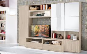 Ikea O Mondo Convenienza by Mondo Convenienza Soggiorni Prezzo La Scelta Giusta Per Il
