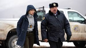 film online wind river wind river review from sundance taylor sheridan s frontier