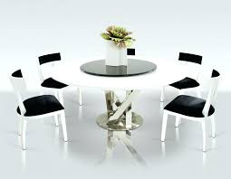 black and white kitchen table black and white dining set black and white chairs black white dining
