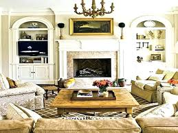 cool l ideas cool fireplace ideas trendesire me
