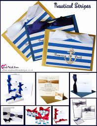 nautical themed wedding invitations nautical wedding invitations fresh hello sailor trend nautical