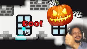 halloween horror nights dubstep fear dubstep mechanical destruction mix halloween music