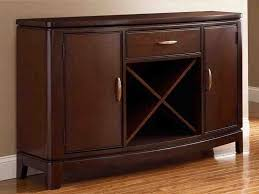 Dining Room Buffet Cabinet by Awesome Dining Room Buffet Cabinet U2014 New Decoration Dining Room