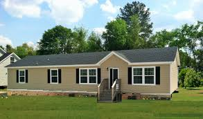 interior of mobile homes manufactured home insurance foremost free mobile modular homes