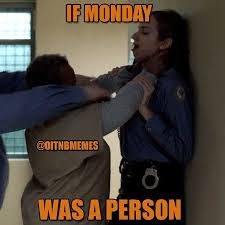 Oitnb Memes - orange is the new black memes home facebook