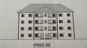 building plans for 3 bedroom flats in nigeria amazing viewpoints