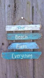 35 best driftwood colored images on pinterest driftwood diy and
