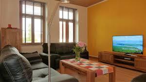 Schlafzimmer Verdunkeln Ferienwohnung Ferienhaus Waren Müritz Vermietung Apartmenthaus