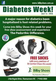 Dr Comfort Footwear Australia Blog Page 2 Bilby Shoes