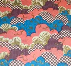 deco wrapping paper 11 best hats in the jazz age images on deco