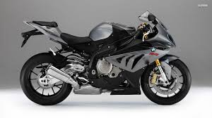 bmw hp4 black bmw s1000rr wallpapers wallpaper cave