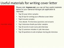 effective cover letter format cover letter formatting its always nice to start with something in