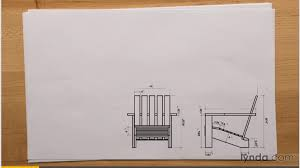 orthographic drawing sd0007 course specific skills libguides