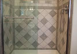 Ceramic Tile Shower Design Ideas Emejing Ceramic Tile Shower Design Ideas Ideas Trend Interior