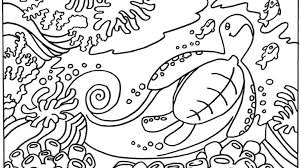 100 ideas baby turtle coloring pages emergingartspdx