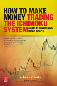 how to m buy how to make money trading the ichimoku system guide to