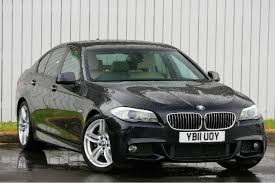 bmw management cars members cars sos f10 530d m sport july 2012 bmw and audi