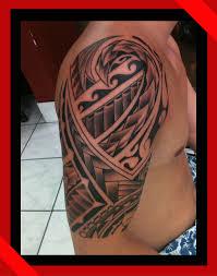 victorian tattoo waikiki hawaii in honolulu hi 808 349 9