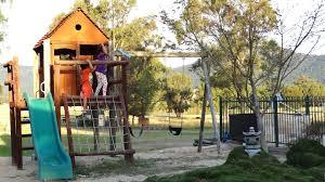 free images city park backyard public space happy children