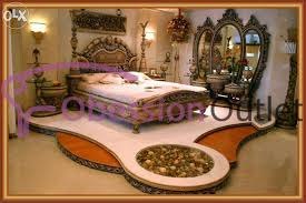 Used Bedroom Furniture Sale by Used Bedroom Furniture For Sale Carisa Info