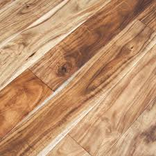 Hardwood Floor Hardness Acacia Wood Flooring Pictures Home Depot Hardwood Floor Hardness