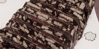 chocolate lazy cake easiest ever lifestyle food