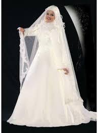 brautkleider tã rkei 12 best robe de mariage images on and dresses fashion