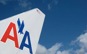 wifi on american airlines flights american airlines flight forced to return to gate after passenger