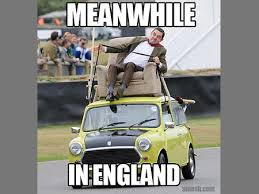 England Memes - 10 funny meanwhile in memes techeblog