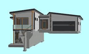 house design update a u0026 j u0027s retirement adventure