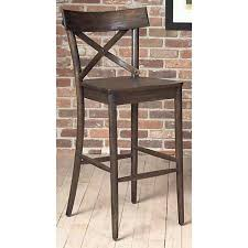 30 Inch Bar Stool With Back 30 Inch Stools Playbookcommunity