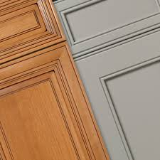 how to add molding to kitchen cabinet doors mitered cabinet doors and drawer fronts walzcraft