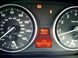 2006 bmw x5 4x4 warning light top indicator how far can i drive bimmerfest bmw forums