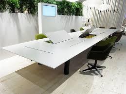 Innovative Office Desk The Versatile Kuubo Office Table