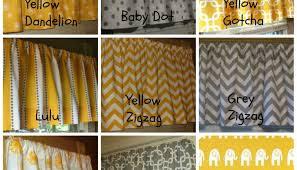 yellow kitchen decorating ideas curtains yellow kitchen curtains incredible kitchen curtains to