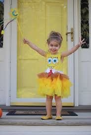 party city toddler halloween costume 42 best nickelodeon and party city spooktacular halloween images