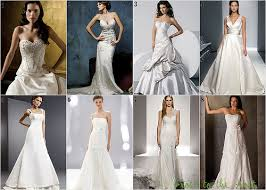 wedding dresses 1000 prost to the host wedding dress wednesday dresses 1000