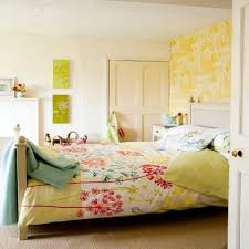Bedroom  Easy Bedroom Decorating Ideas Space Saving Bedroom Ideas - Funky bedroom designs
