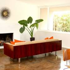 mid century modern contemporary home designs pics on stunning mid