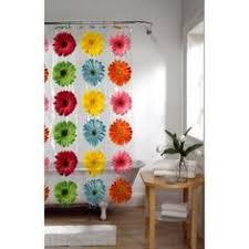 Sourpuss Shower Curtain Sourpuss Carousel Horse Shower Curtain For The Home Pinterest
