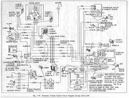 1977 corvette engine wiring diagram car manuals diagrams fault