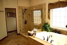 bathroom winning master bathroom tile design ideas modern luxury