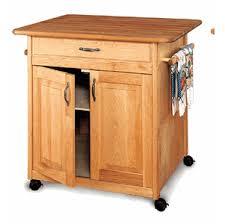 catskill craftsmen kitchen island catskill craftsmen 63036 big kitchen island