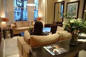 hotel the beaufort london uk booking com