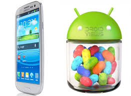 android jellybean install android 4 1 1 official jelly bean firmware on samsung