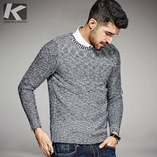 wholesale sweaters 2018 wholesale 2017 mens casual sweaters blue gray color
